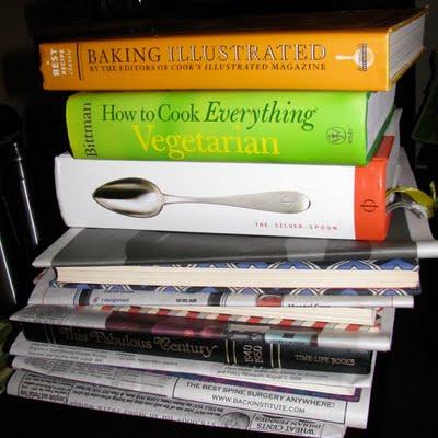 Leaf_press_cookbooks