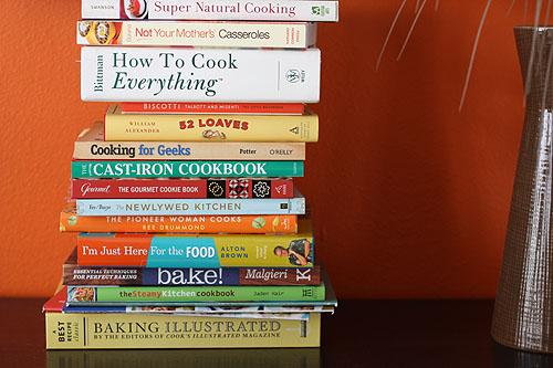 Books_diningroom