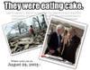 Bush_hurricane_cake